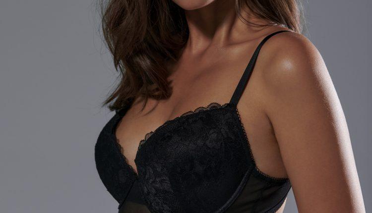 Sinsay_Underwear_Women_01