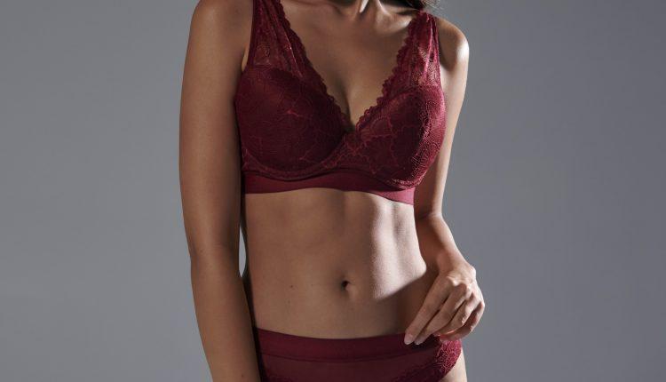 Sinsay_Underwear_Women_07