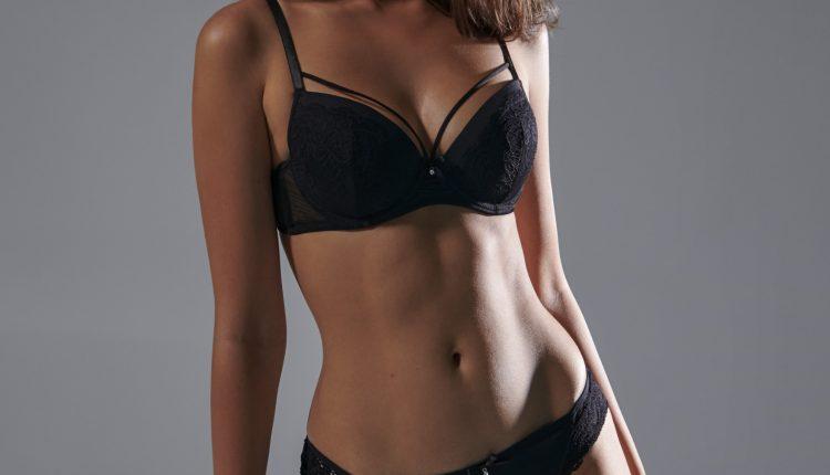 Sinsay_Underwear_Women_12